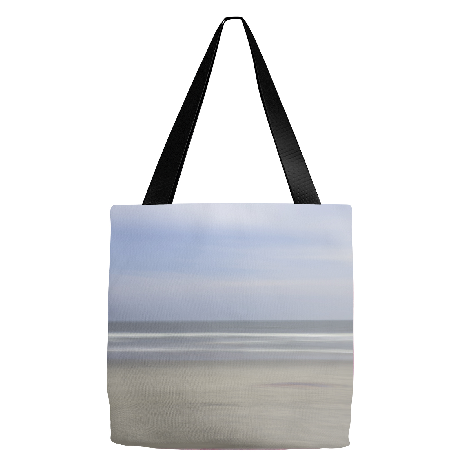 Amagansett Tote Bag