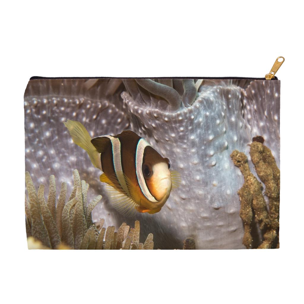 Nemo Accessory Pouch